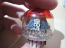 Nixie Tube Info
