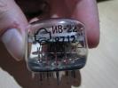 IV-22 ИB-22