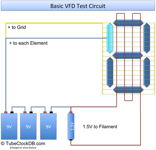 Simple VFD Tester on ac drive wiring diagram, lighting wiring diagram, hmi wiring diagram, inverter wiring diagram, vector wiring diagram, dc wiring diagram, servo wiring diagram, pump wiring diagram, start stop station wiring diagram, vip wiring diagram, motor wiring diagram, hvac wiring diagram, transformer wiring diagram, led wiring diagram, electrical wiring diagram, control wiring diagram, fan wiring diagram, rotary phase converter wiring diagram, add a phase wiring diagram, dcs wiring diagram,