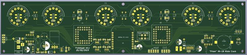 DDIN18-board.jpg