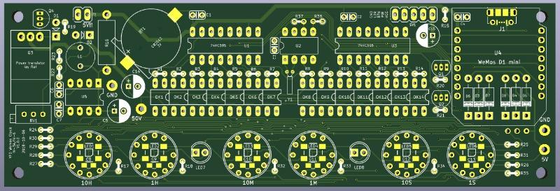 IV-VFD-board.jpg
