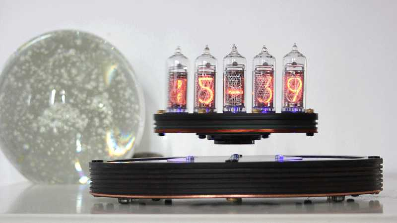 levitating-nixie-clock.jpg