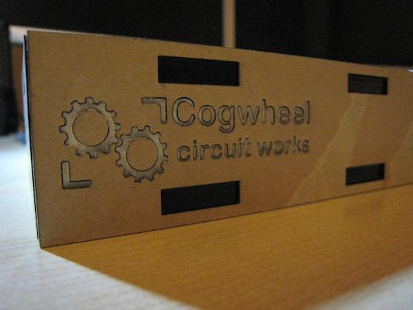 cogwheel-enclosure-1.jpg