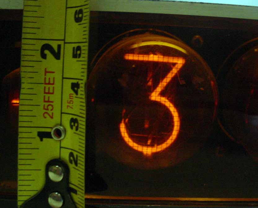 systron8181timer5.jpeg