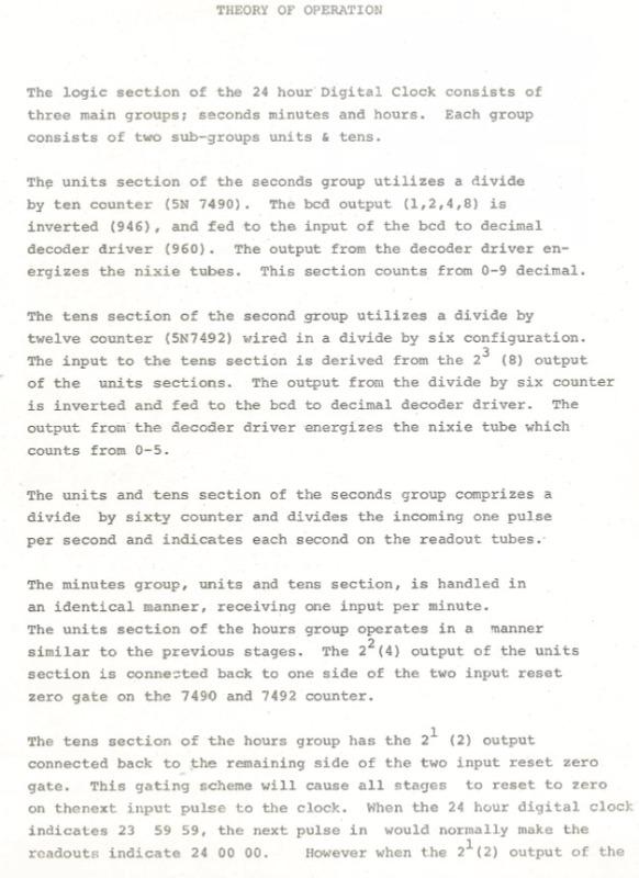 NixieInstructions2.jpg