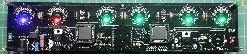 PCBPRISMDDIN-18v0.1.3-016.JPG