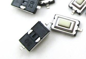 PRISMIN-18BTN6x3x2_5.jpg