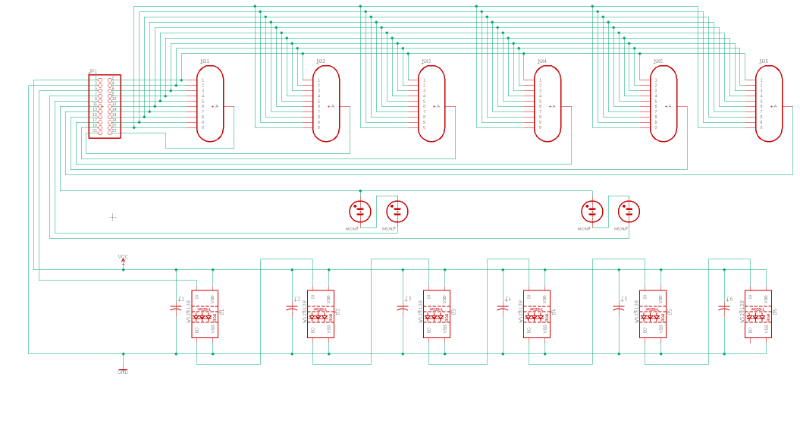 IN12-Nixie-schematic_01.png