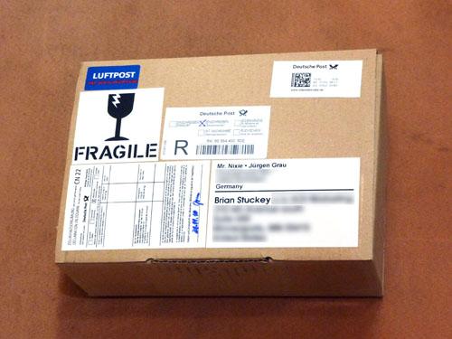 mystery_box_2.jpg